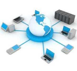 dreamhost虚拟服务器设置方法