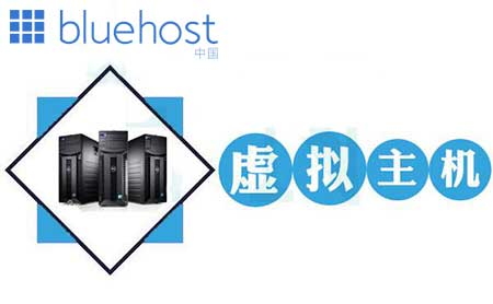 dreamhost虚拟服务器设置的方法