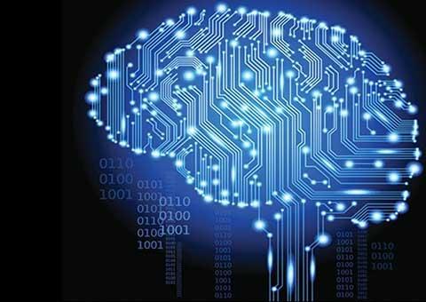 尚未投资AI的小型企业可能对其缺乏充分的研究