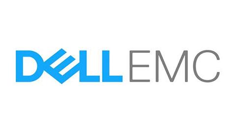 Dell EMC World 2017将为我们带来哪些惊喜