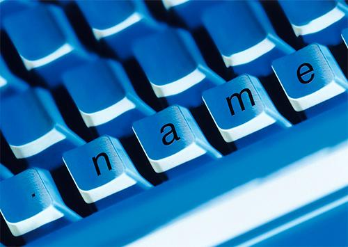 如何通过Dreamhost注册域名