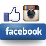 比利时隐私保护机构发出警告 Facebook密切关注用户行为