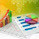 在分析抓取数据时不要低估高级过滤的力量(二)