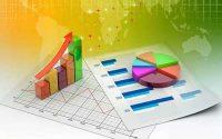 在分析抓取数据时不要低估高级过滤的力量