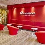 Rackspace体验(II):构建您的OpenStack云