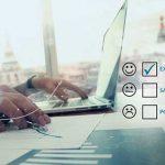 网站上发布消费者评论战略的4个原因