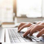 Wix致力于高级订阅,获得超越收益指导的强劲收入