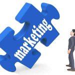9个使您在影响者营销方面取得成功的小窍门
