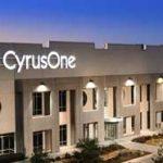 CyrusOne公司计划在亚特兰大建设数据中心园区
