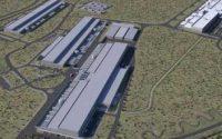 Facebook公司计划在普林维尔建设两个数据中心