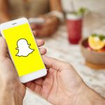 在业务中使用Snapchat的最有效的方法