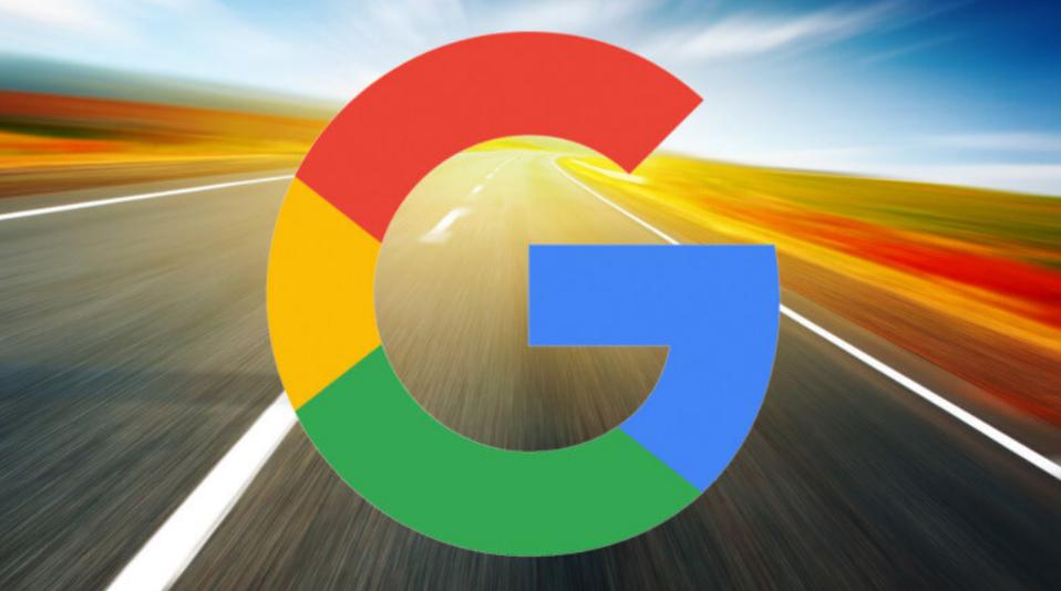 关于新Google Speed Update的常见问题解答:AMP页面、搜索控制台通知和桌面端页面
