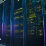 您的公司应该整合其数据中心的五个理由