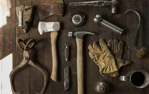 SEO工具行业如何开发技术标准