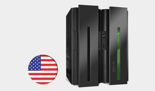美国虚拟主机和国内的产品有什么区别