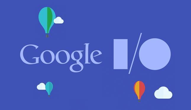 关于谷歌移动优先索引