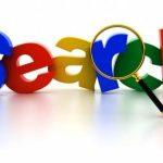 谷歌因为在搜索列表上缺乏沟通从而引发了自身的反垄断问题