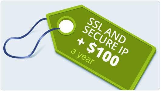 网站安全中的SSL证书有什么作用